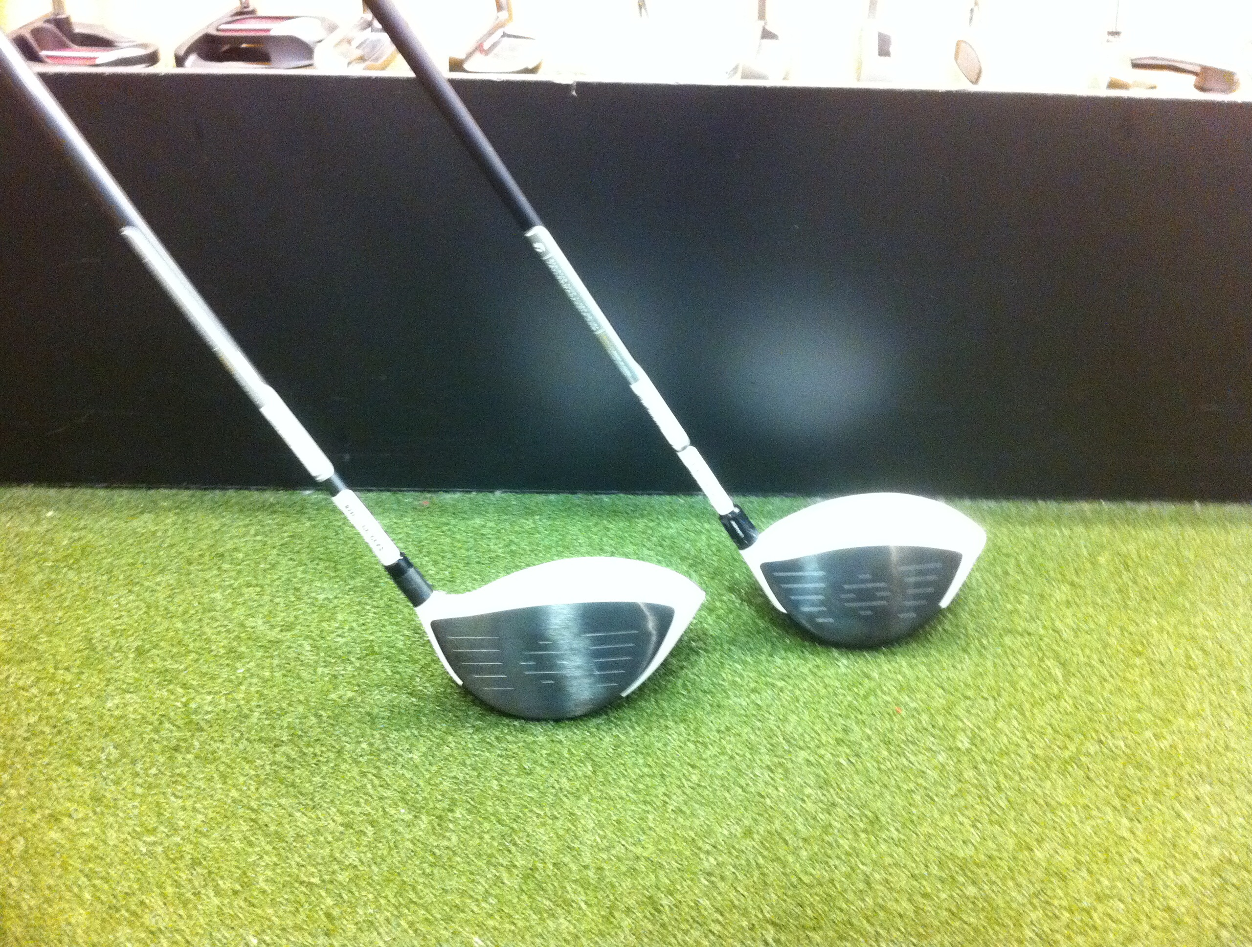 Difference Between Taylormade R11 And R11s Driver Free Download